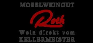 Moselweingut Roth